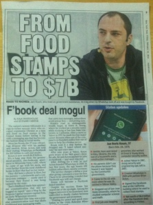 food stamps to billionaire